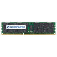 2GB Dual Rank x8 PC3-10600R